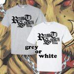 shop_shirts
